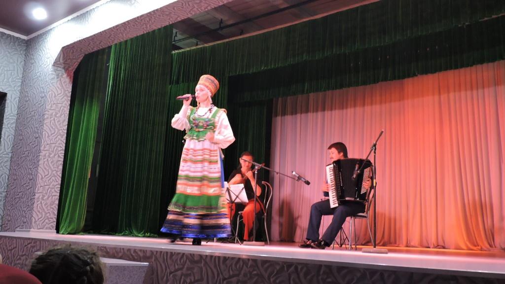 kruzheva3.JPG