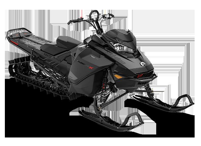 x-165-black.png