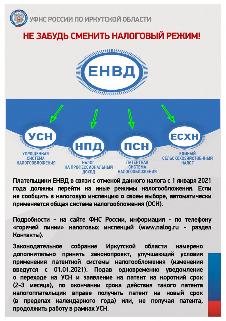 ЕНВД_смена режима_33.jpg