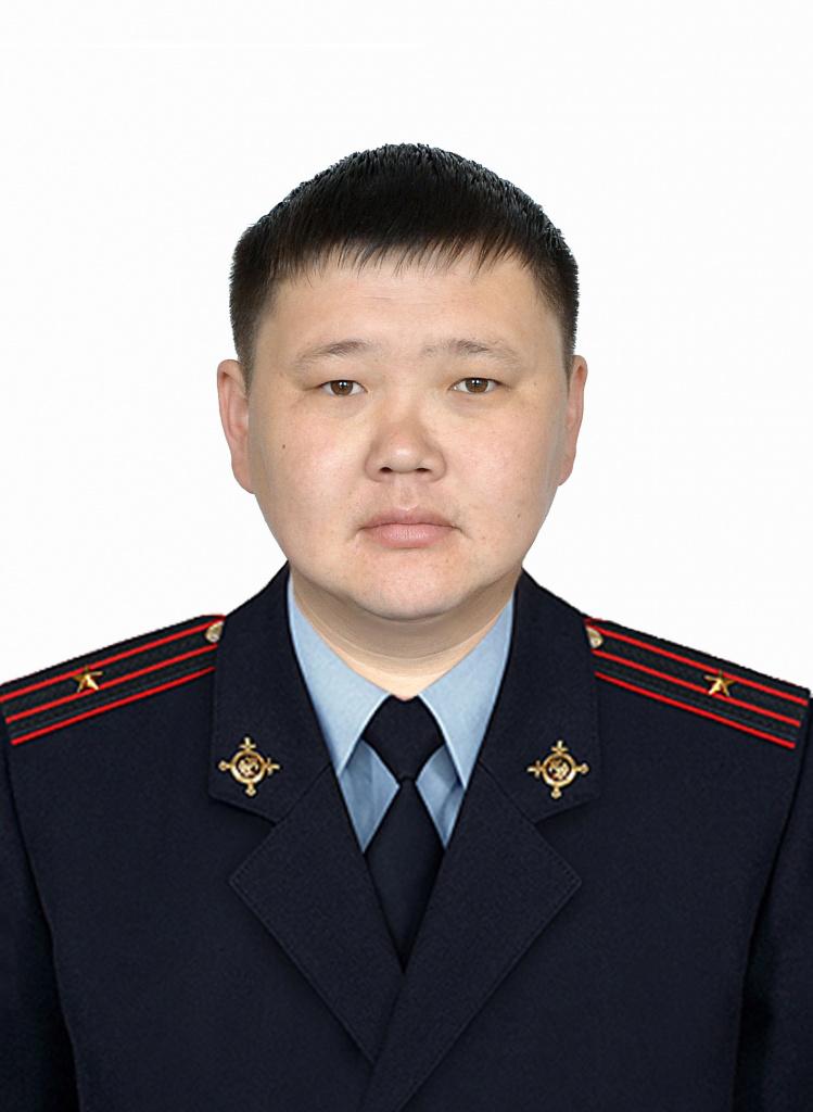Кириллов К.Н..jpg