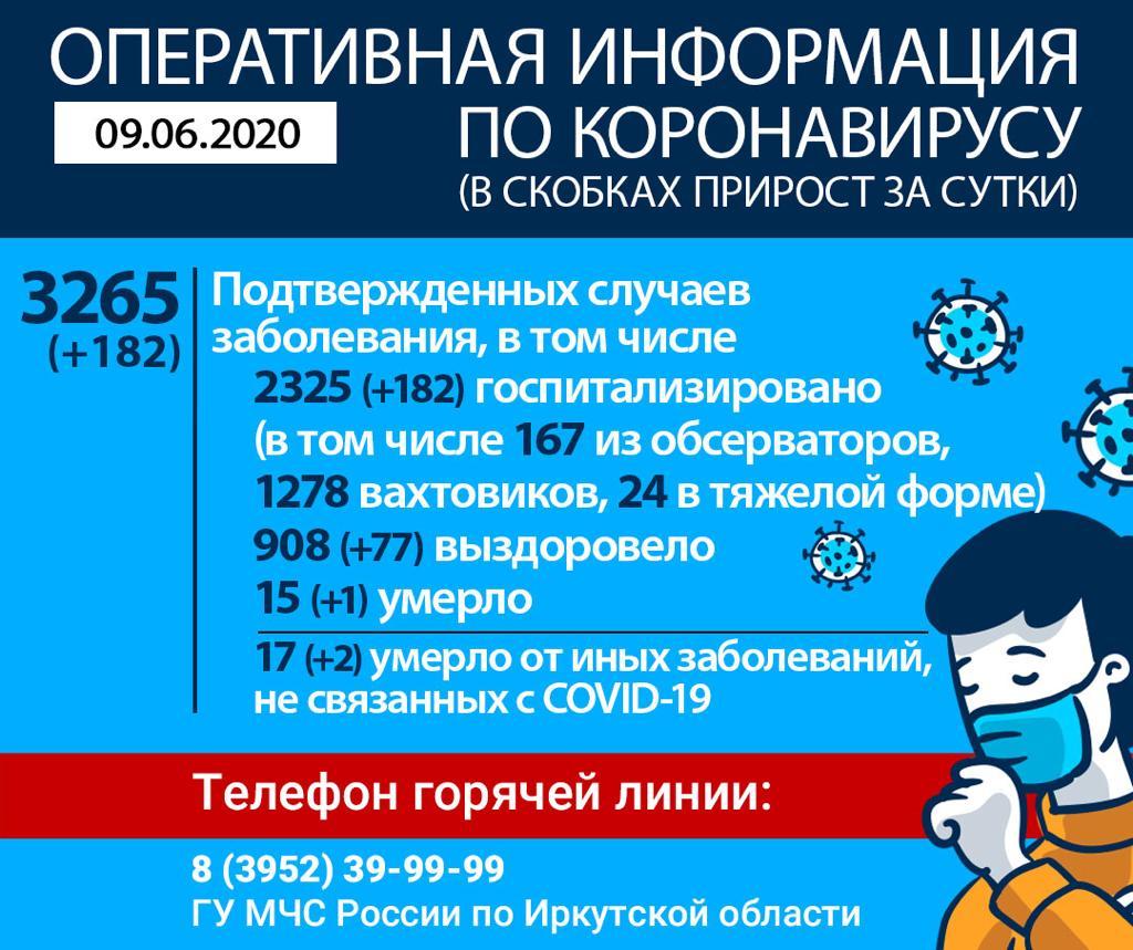 IMG-20200609-WA0008.jpg