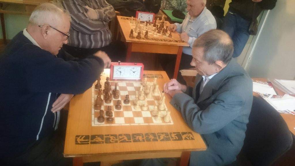 29 Турнир по шашкам, шахматам и дартсу.jpg