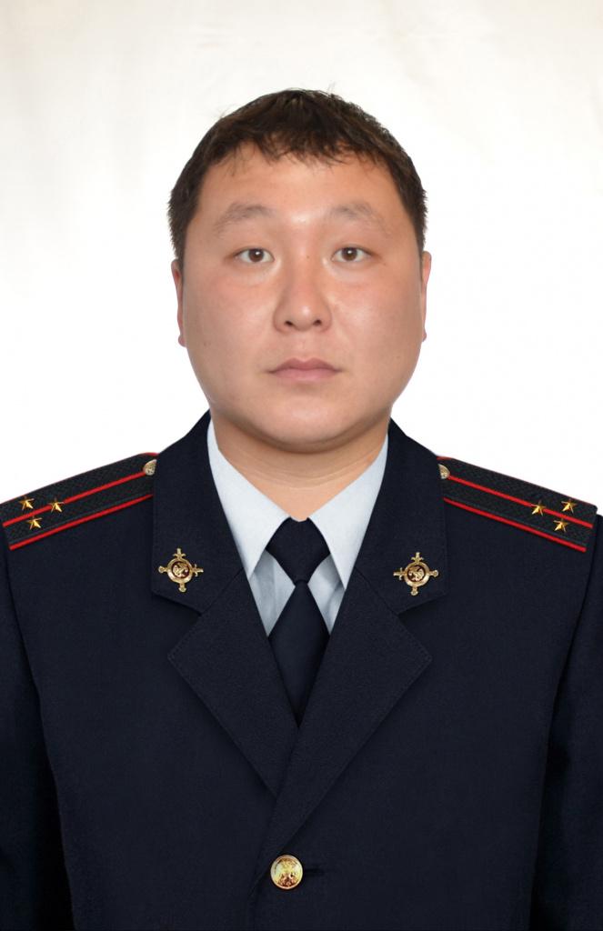 Анганов А.С..jpg