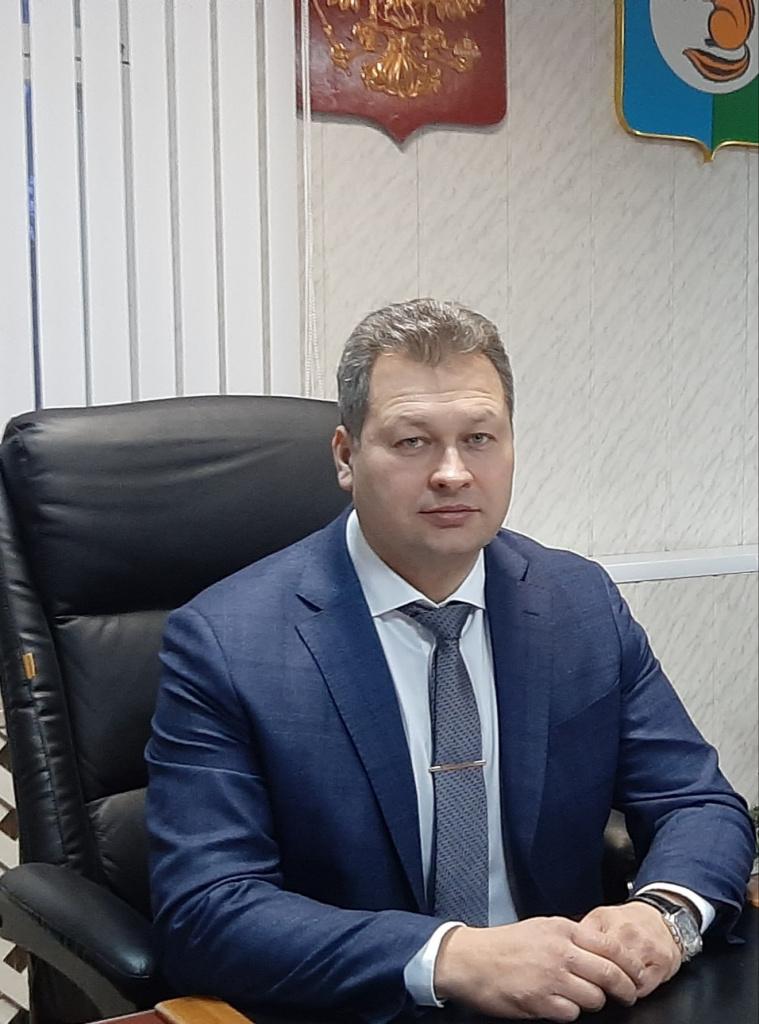 Я.И. Макаров
