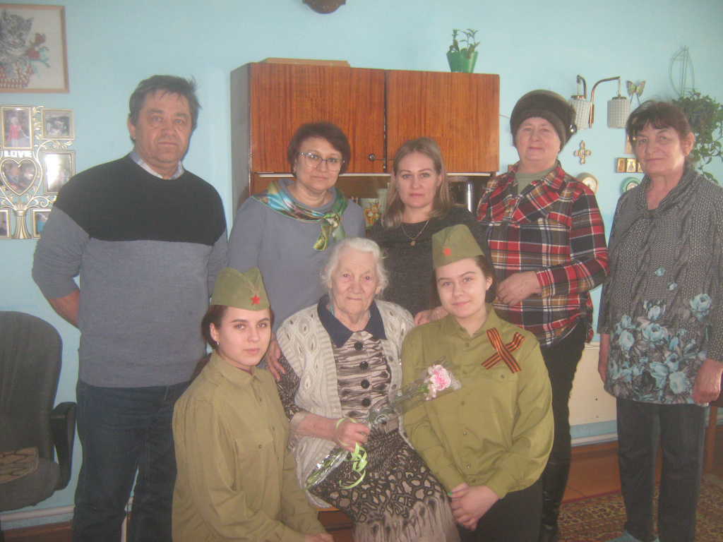 Попова Анастасия Ануфриевна.JPG