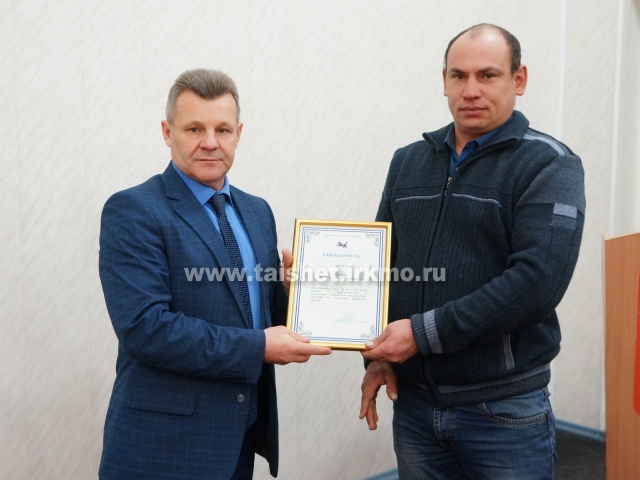 Новогодние мероприятия в образовательных организациях Тайшетского района будут проводиться на бесплатной основе