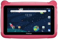 "Планшет Prestigio 3997 / Smartkids 7"" 16Gb Pink"
