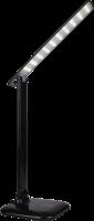 Лампа настольная National NL-30LED