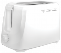 Тостер National NK-TS350