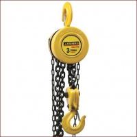 Таль цепная Stayer Master 4308-3
