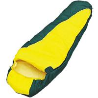 Спальный мешок Solo 250, 4-16519