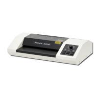 Ламинатор PDA4-230 C