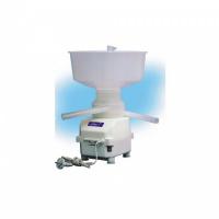 Сепаратор молока Омь-3