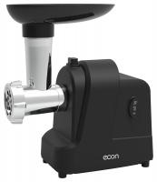 Мясорубка Econ ECO-1012MG