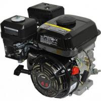 Двигатель Daman DM104P20