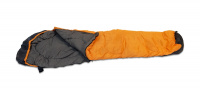 Спальный мешок Vivid 300, 5-5918