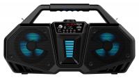 Портативная аудиосистема Econ EPS-120