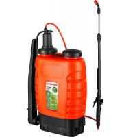 """Опрыскиватель садовый Grinda """"Fine Spray"""", 15 л, 425216"""