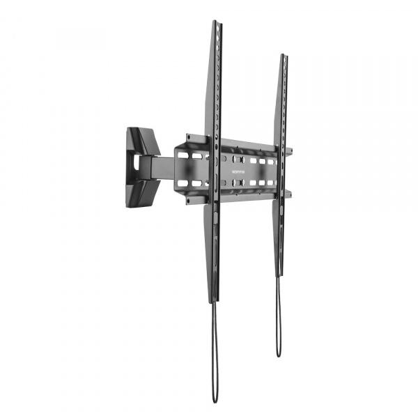 Кронштейн для LED/LCD телевизора Arm media LCD-413 black