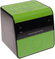 Радиобудильник с блютуз Harper HRCB-7768