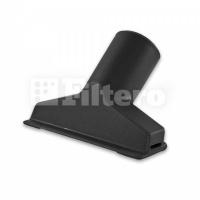Насадка с ворсом для чистки мягкой мебели Filtero FTN 11