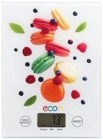 Весы кухонные Econ ECO-BS105K