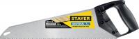 "Ножовка универсальная Stayer ""Universal"", 400 мм, 15050-40_z03"