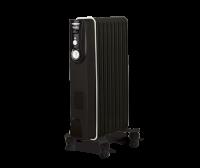 Масляный радиатор Ballu BOH/MD-09BB