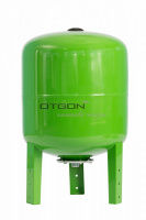 Бак мембранный для водоснабжения и отопления Otgon MT 100V 100 л