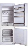 Встраиваемый холодильник Hansa BK316.3 AA