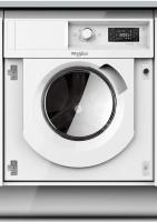 Стиральная машина встраиваемая Whirlpool WMWG71484E