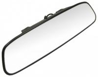 Автомобильный монитор-салонное зеркало Blackview MM-500