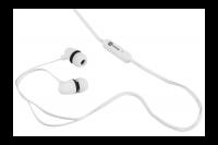 Наушники Harper HV-105 White