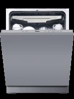 Посудомоечная машина Hansa ZIM6377EV