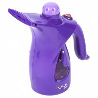 Отпариватель VLK Sorento 6200 фиолетовый