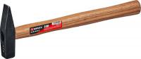 Молоток слесарный с деревянной рукояткой Mirax 20034-04