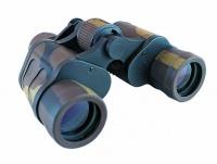 Бинокль Следопыт хаки 8*40 мм в чехле PF-BT-04