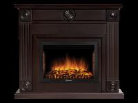 Портал Firelight Frame 25 шпон венге