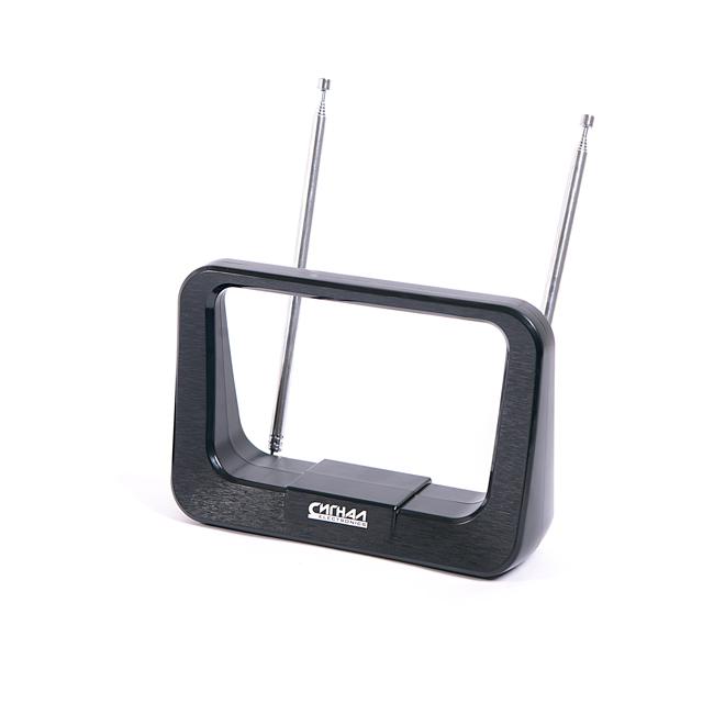 Комнатная антенна Сигнал SAI-119