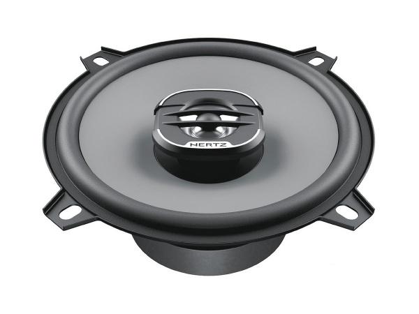 Автомобильная акустическая система Hertz Uno X 130