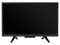 Телевизор Vekta LD-32TR4315BT