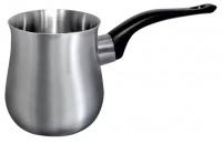 Кофеварка Mallony CW-450