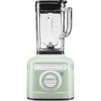 Блендер стационарный KitchenAid 5KSB4026EPT