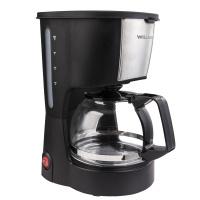 Кофеварка капельная Willmark WCM-870D