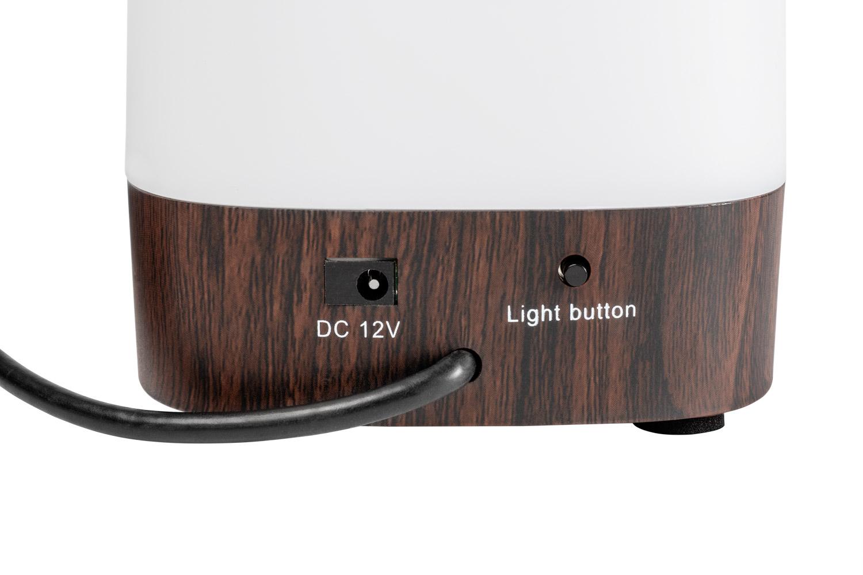 Антенна для телевизора Harper ADVB-1239 с лампой