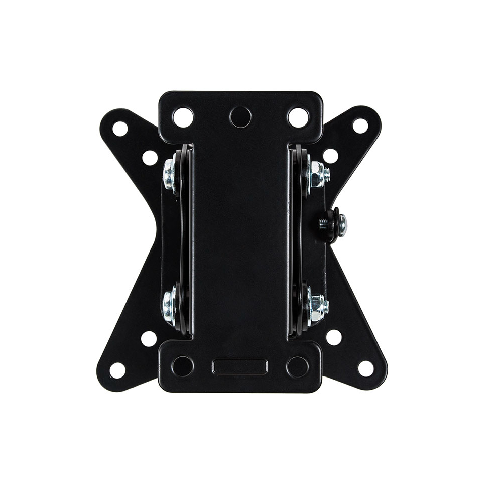 Кронштейн Kromax CASPER-101 Black