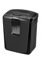 Шредер Fellowes®  M-8C FS-46041