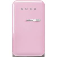 Холодильник минибар Smeg FAB5LPK5