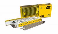 Электрод Эсаб-Свэл для сварки нержавеющих и жаростойких сталей ОК-61,30 ф 3,2 мм