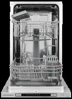 Посудомоечная машина встраиваемая Kuppersberg GSM 4572
